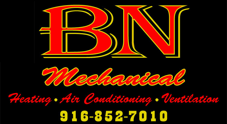 B.N.-Mechanical-Logo_revised